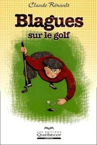 Blagues sur le golf.pdf
