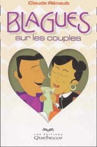 Blagues sur les couples.pdf