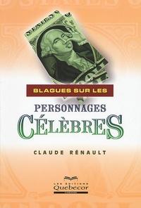 Blagues sur les personnages célèbres.pdf