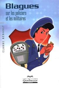 Claude Rénault - .