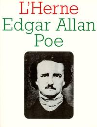 Claude Richard - Edgar Allan Poe.