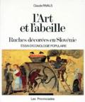Claude Rivals - .
