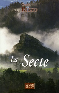 Claude Rizzo - La Secte.