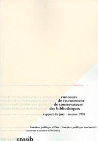 Claude Roche et  Collectif - .
