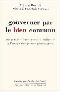 Claude Rochet - .