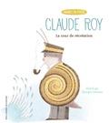 Claude Roy et Georges Lemoine - La cour de récréation.