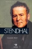 Claude Roy - Stendhal.