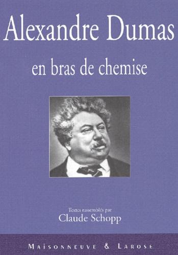 Claude Schopp et  Collectif - .