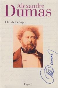 Claude Schopp - .