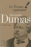 Claude Schopp - Alexandre Dumas.