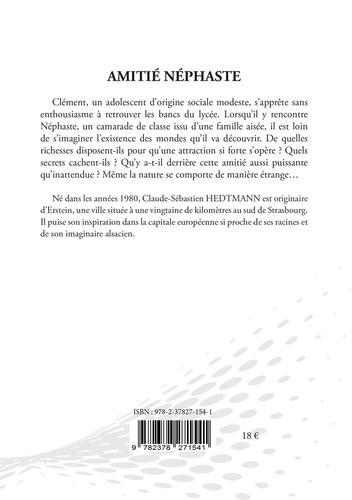 Amitié Néphaste