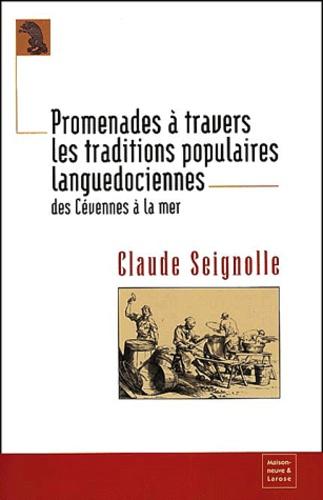 Claude Seignolle - .