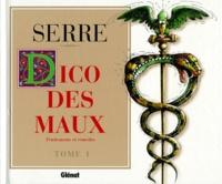 Claude Serre - .
