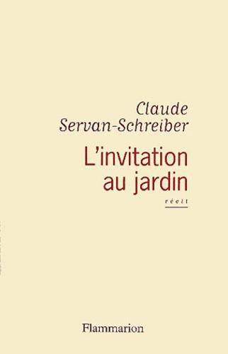Claude Servan-Schreiber - .