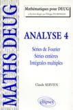 Claude Servien - .