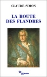 Claude Simon - La Route des Flandres.