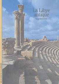 La Libye antique.pdf