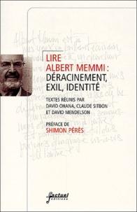 Claude Sitbon et  Collectif - .