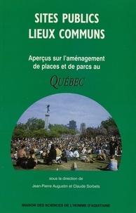 Claude Sorbets et  Collectif - .