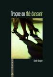 Claude Souquet - Traque au thé dansant.