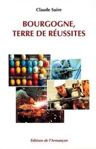 Bourgogne, terre de réussites.pdf