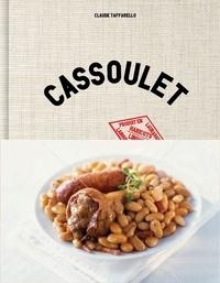 Claude Taffarello - Au pays du cassoulet.