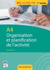 A4 Organisation et planification de lactivité BTS AG PME-PMI 1re année.pdf