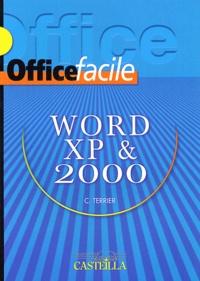 Word XP & 2000.pdf
