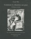 Claude Tillier - Comment le chanoine eut peur - Chronique nivernaise.
