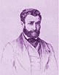 Claude Tillier - Mon oncle Benjamin.