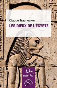 Les dieux de lEgypte.pdf