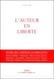 Claude Vallier - .