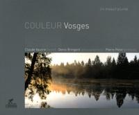Claude Vautrin et Denis Bringard - Couleur Vosges.