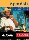 Claude-Victor Langlois - Spanish for Better travel in Latin America.