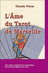Lâme du Tarot de Marseille. Manuel.pdf