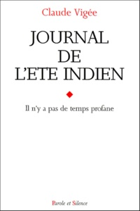 Claude Vigée - .