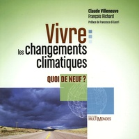 Vivre les changements climatiques - Quoi de neuf ?.pdf