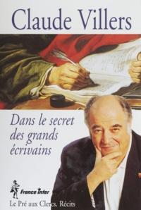 Claude Villers - .