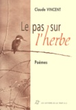 Claude Vincent - .