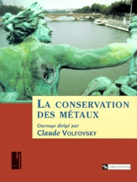 Claude Volfovsky - .