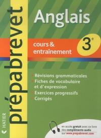 Anglais 3e - Cours & entraînement.pdf