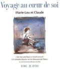 Claude et  Marie-Lou - .