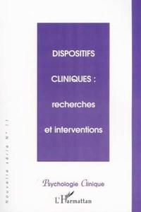 Claude Wacjman et Olivier Douville - .