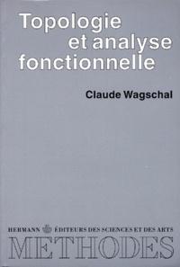 Histoiresdenlire.be Topologie et analyse fonctionnelle Image