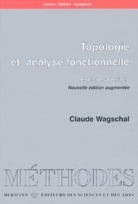 Topologie et analyse fonctionnelle - Exercices corrigés.pdf