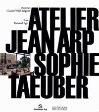Atelier Jean Arp et Sophie Taeuber.pdf