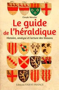 Le guide de lhéraldique - Histoire, analyse et lecture des blasons.pdf