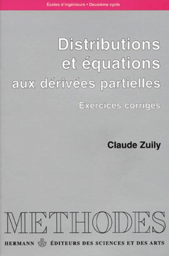 Claude Zuily - .