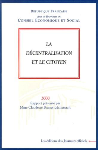 Claudette Brunet-Lechenault et  CES - .