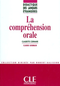 La compréhension orale.pdf